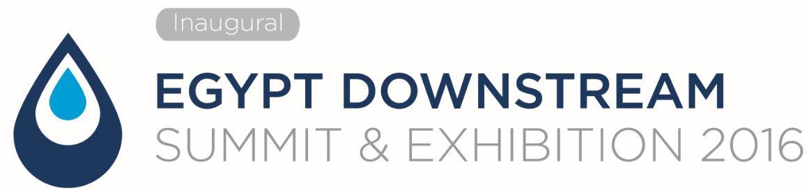 Egypt Downstream Summit & Exhibition in Cairo