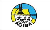 AGIBA Petrol