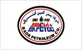 Badr Petroleum Company