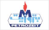 Petrozeit