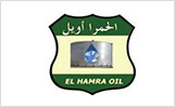 EL Hamra Oil