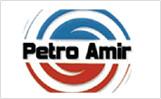 Petro Amir