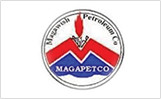Magapetco Petroleum Co.