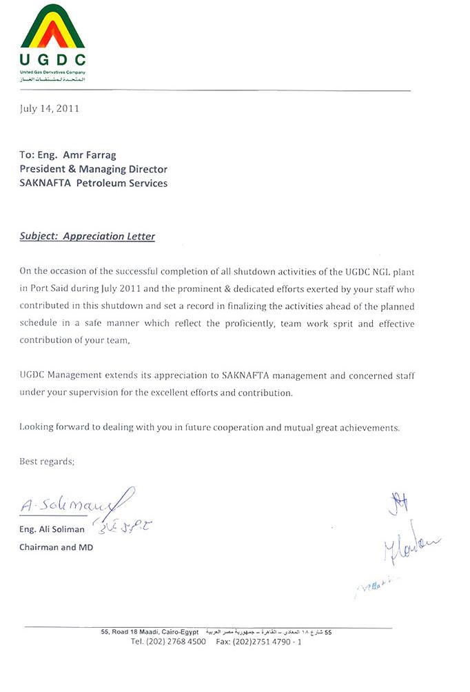 PPS-Appreciation-letters-2