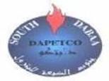 South Dabaa