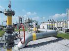 Pipeline & Process Services