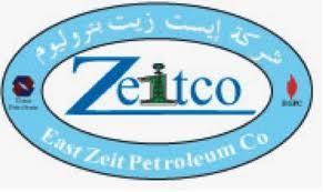 "East Zeit Petroleum Company ""Zeitco"""