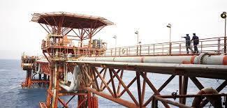 Pipeline & Process Gallery