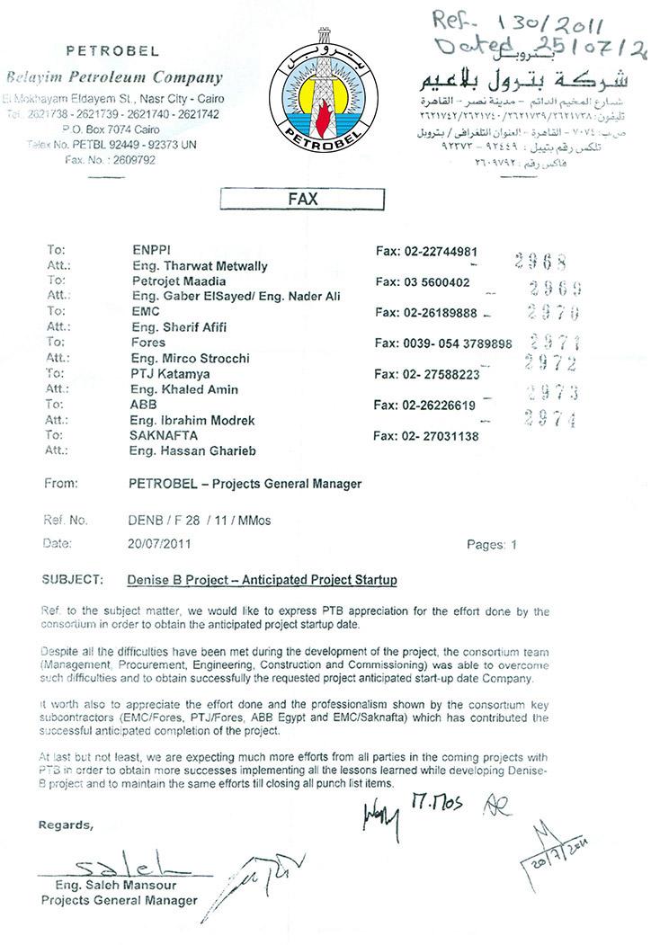 PPS-Appreciation-letters-4