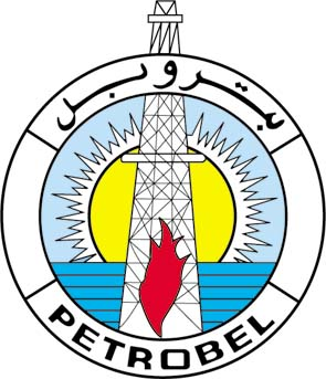 Saknafta has been awarded contract  from Belayim Petroleum Company