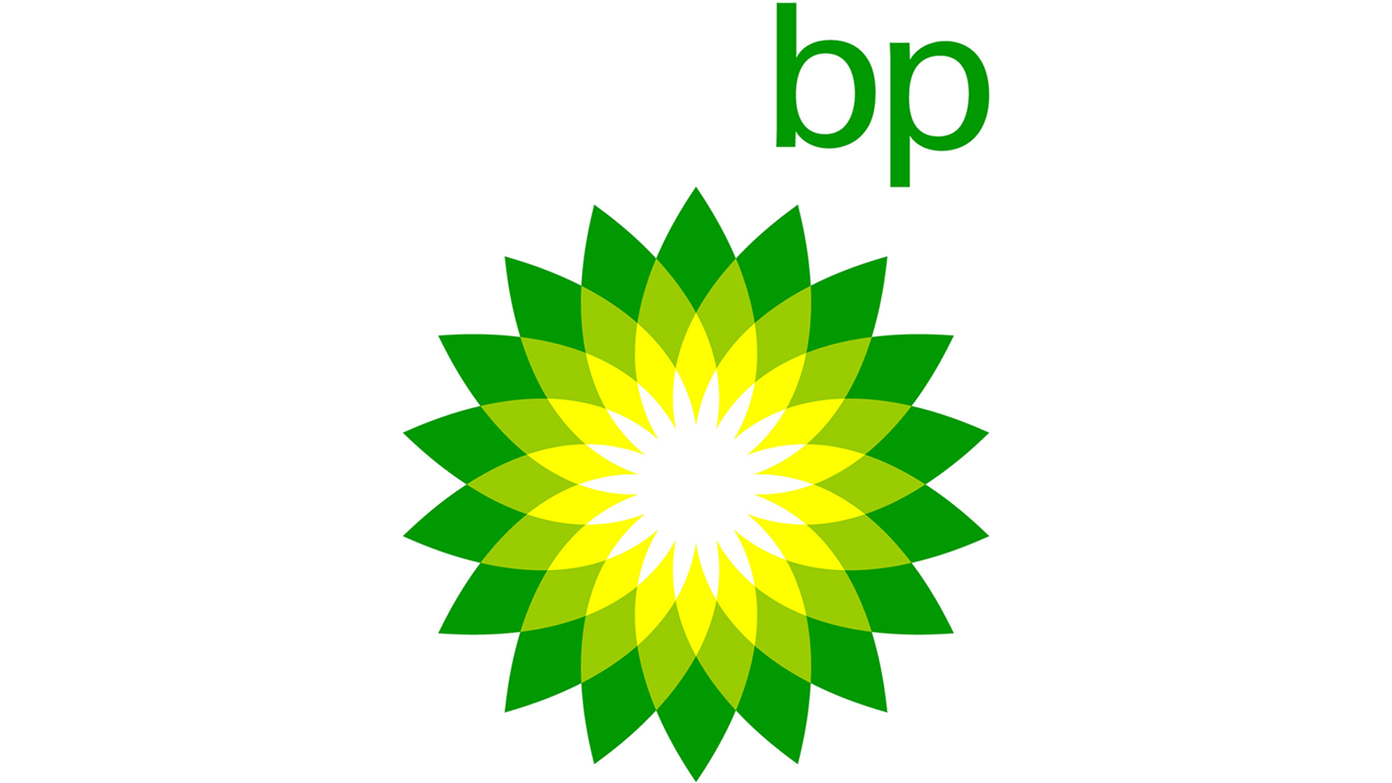 Saknafta Egypt has signed a new contract with BP