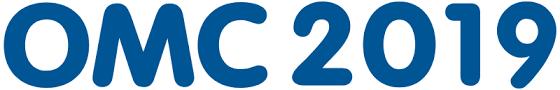 OMC 2019