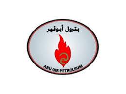 Abu Qir