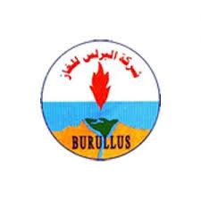 Burullus