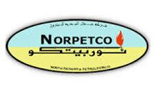 Norpetco