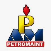 Petromaint