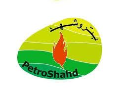 Petroshahd